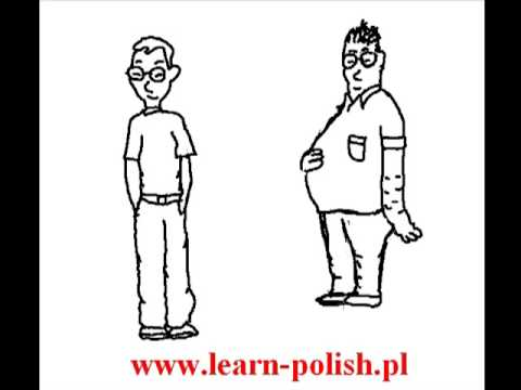 Polish classes with Polish tutors. Bildungsurlaub in Polen.