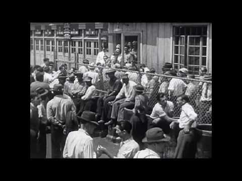 Manpower (1943)