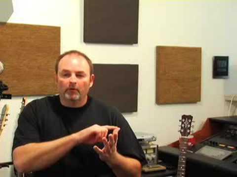 Shure Microphone review sennheiser cascade condenser ribbon
