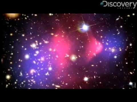 3 Questions: Hubble's Universe