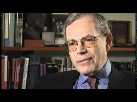 Eric Foner on the significance of Obama's election