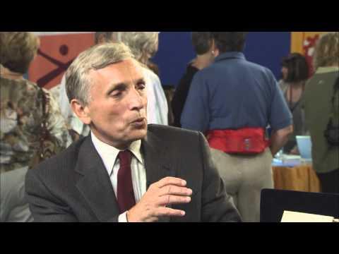 ANTIQUES ROADSHOW | Des Moines Hour 1 Promo | PBS