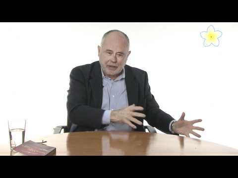 Advice for Young Lawyers with Larry L. Hines