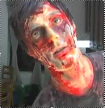 Halloween, Zombie, Horror : Best Short Films # 6