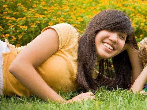 7 Steps To Better Mental Health, Austin Wellness Clinic