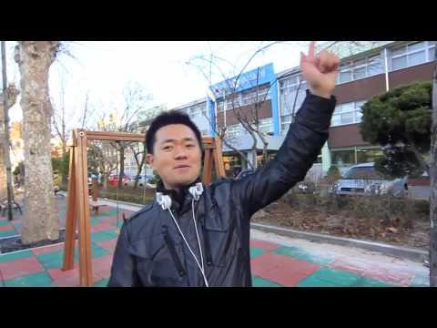 7 Random Korean Expressions Ep. 3