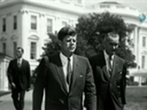 The Kennedy Detail- Cuban Missile Crisis