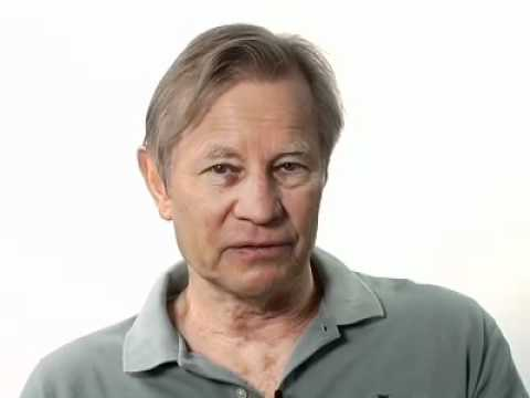 Re: Who Is Michael York?