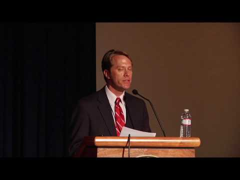 Rural Education Technology Summit: Opening Remarks