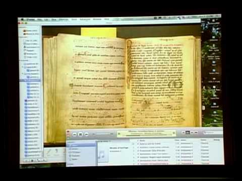 The Musical Repertoires and Liturgical Contexts of the Codex Calixtinus: An Overview