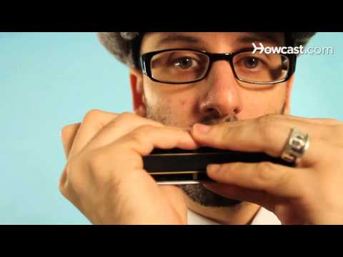 Understanding Different Types of Harmonicas