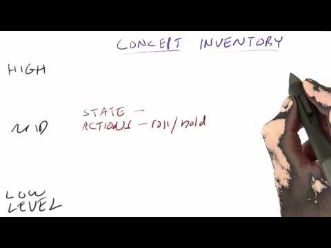 The State Of Pig - CS212 Unit 5 - Udacity