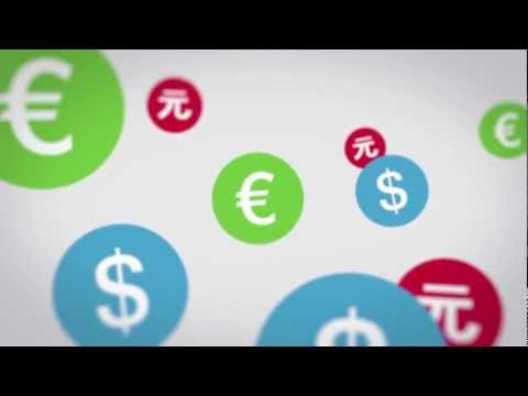 Scenarios on the Future of the International Monetary System