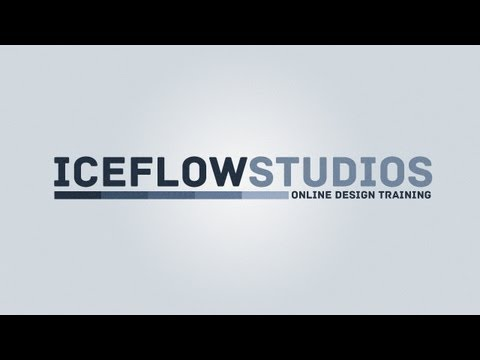 The IceflowStudios App is Available, and Other Updates