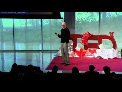 The Unlikely Targets of Modern Day Vaccines:  Dr. Kim Janda at TEDxEast