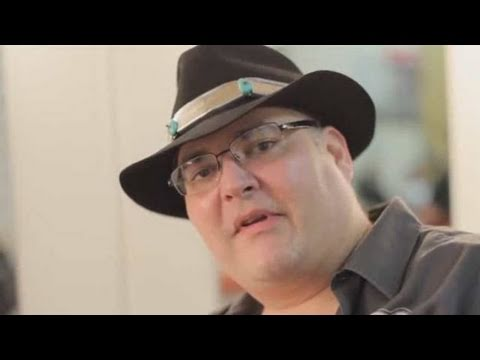 About the Expert: John Popper