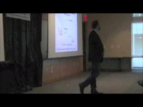 TEDxUCR-Phillip Christopher-Manipulating Atoms for Your Everyday Life