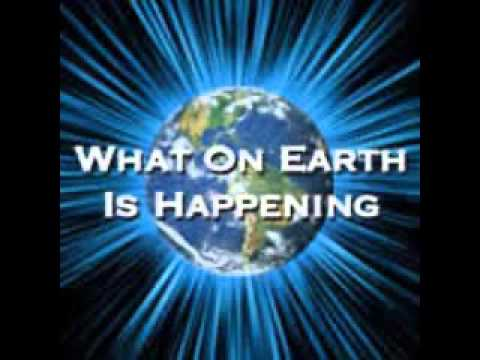 Mark Passio - What On Earth Is Happening - July 24, 2011