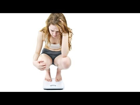 Anorexic Children Symptoms   Eating Disorders