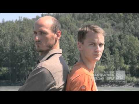 Meteorite Men: Episode 4 promo