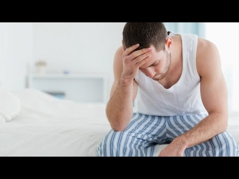 What Is a Hiatal Hernia?  | Stomach Problems and Digestive Disorders