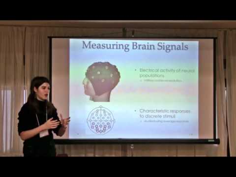 NIPS 2011 Music and Machine Learning Workshop: Brain-Computer Interfaces for Music Recommendation