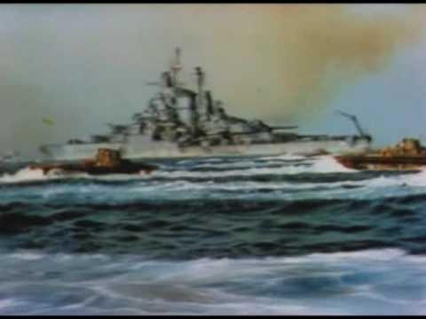 World War II Online Course - Universal Class