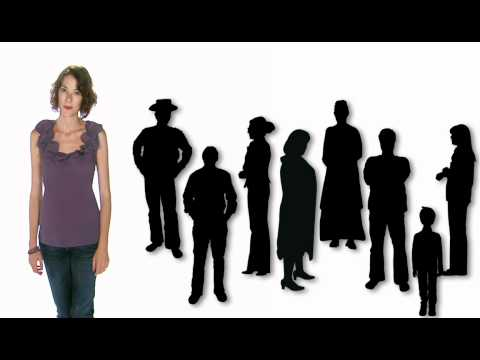 To Kill A Mockingbird SUPPORTING CHARACTERS ... from 60second Recap®