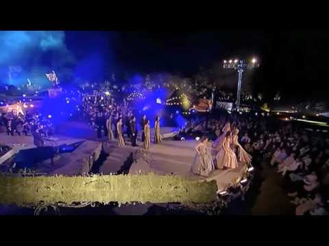 CELTIC WOMAN: SONGS FROM THE HEART | Trailer | PBS
