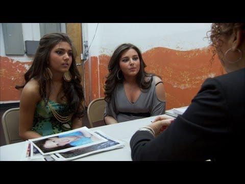 Casting Director Meet-Up