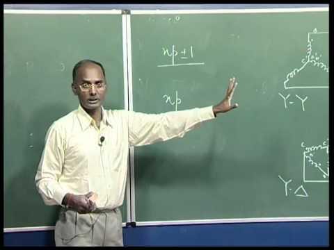 Mod-01 Lec-12 Lecture-12-High Voltage DC Transmission