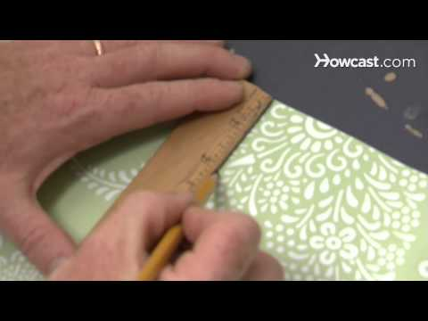 How To Install Instant Molding