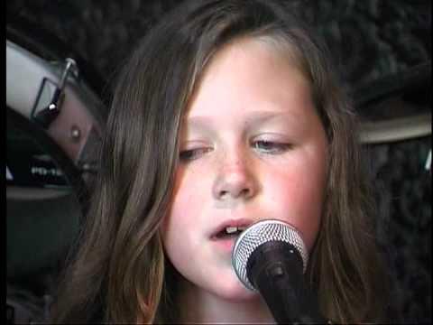 Molly Bergman - Quitter