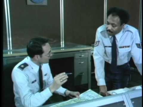 This Is Air Force Rescue (1977)