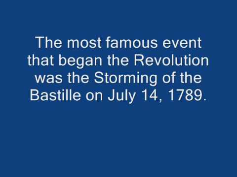 French- The French Revolution.wmv