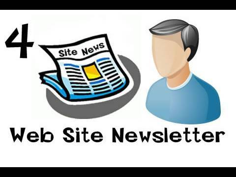 4. Mass Email Website Newsletter Bulk Batch Send Tutorial PHP MySQL