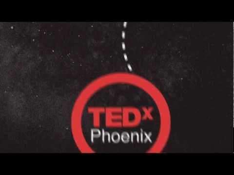 TEDxPhoenix - Linda Essig - Experience Failure for a Change