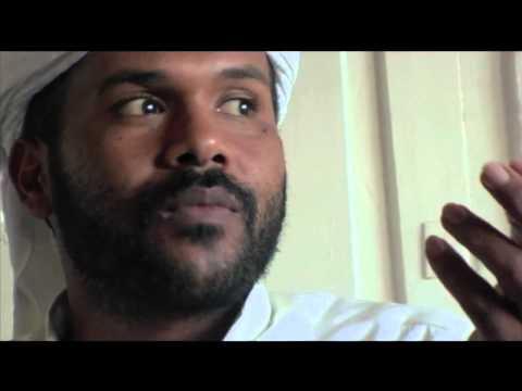 POV | The Oath | Meeting Osama bin Laden | PBS