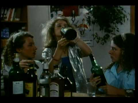 Degrassi Junior High: The Big Dance