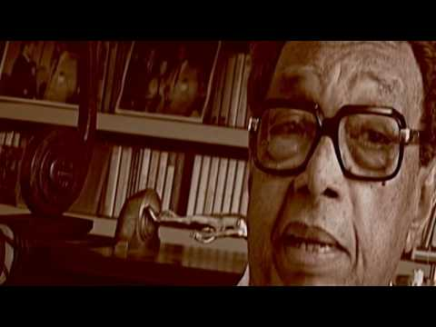 Billy Taylor Meets Jelly Roll Morton