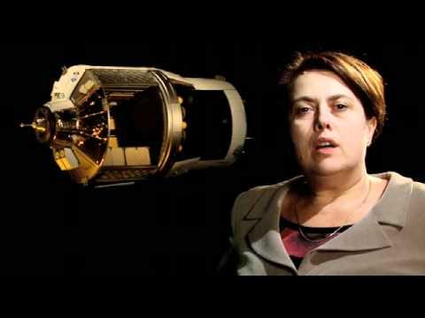 ATV key asset for ESA' s Human Spaceflight