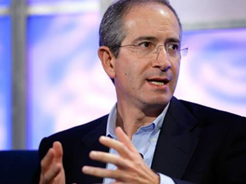 Comcast CEO: Twitter Changed Our Company