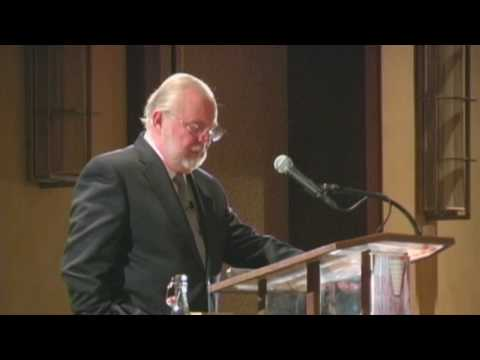 The Creature from Jekyll Island Lecture Part 5, The Federal Reserve System by G. Edward Griffin