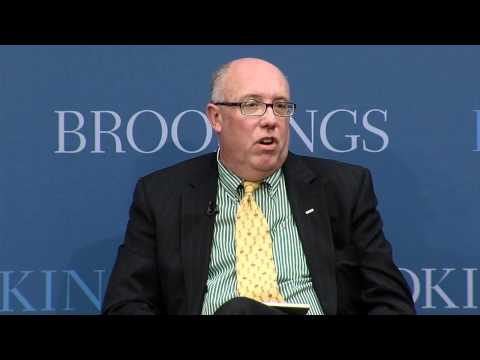 Pakistan and the Terror Threat: Al Qaeda's Core Devastated