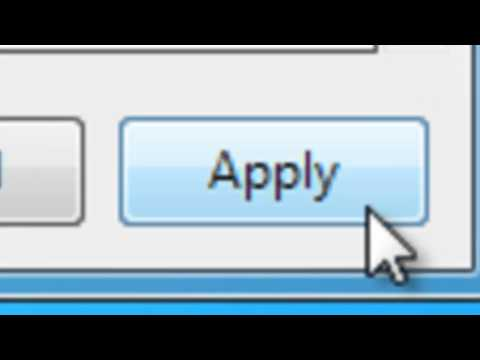 How To Search For Porn From Your Start Menu Bar