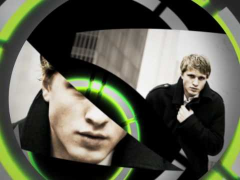 Alex Rider series video