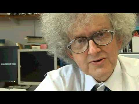 Zinc - Periodic Table of Videos
