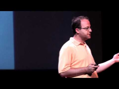 TEDxBoulder - Jared Polis - Financing Mechanisms for Developing Human Capital