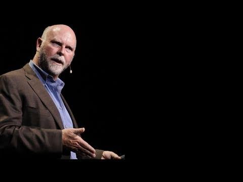 TEDxCaltech - J. Craig Venter  - Future Biology