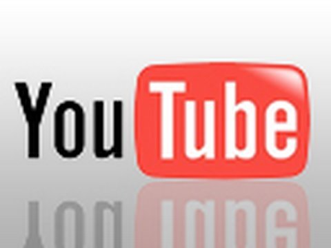 YouTube is Changing: Be Prepared